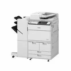 Canon IR C3020 Color Photocopier Machine