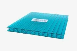 V-LITE Multiwall Polycarbonate Sheets