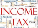 Tax Consultancy Service(s)