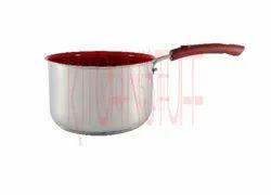 Ceramic Coated Milk pot