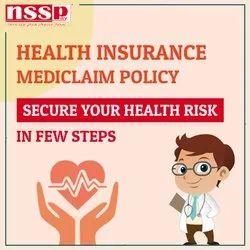 Health Insurance Mediclaim Policy