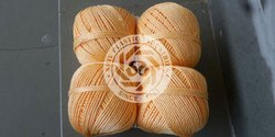 2 Mm Danline Pp Rope