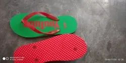 Slippers, Size: 6 To 9