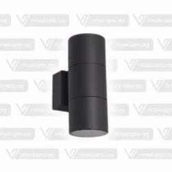VLWL114 LED Outdoor Light