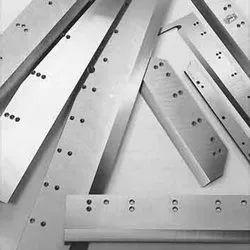 Polar 115 Paper Cutting Knife