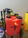 Spray Pumps For Sanitizing