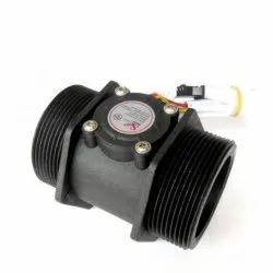 YFDN-50 Water Flow Sensor
