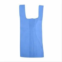 Plain Non Woven Fabric Bag, Packaging Type: Packet, Capacity: 500 Gram To 1 Kg