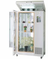 Plant Growth Chambers