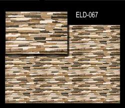 ELD-067 Hexa Ceramic Tiles