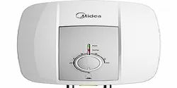 Carrier Midea Electric Water Heater