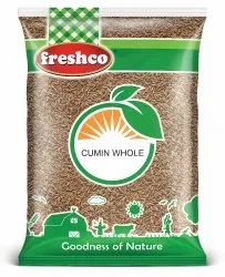 Freshco Whole Cumin (Jeera)