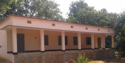 School Buildings Constructions Service