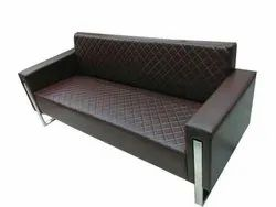 Three Seater Modern Sofa