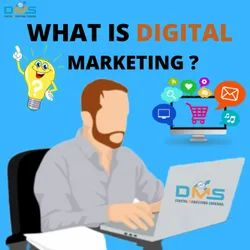 3 Months Digital Marketing Course in Ghaziabad
