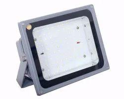 LED Flood Light -50W