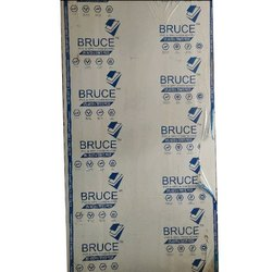 PVC Board, Thickness: 10mm, Size: 8x3 Feet