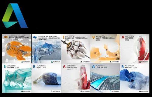 Autodesk Civil 3d Software