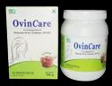 Ovincare, Health Supplement for Management of PCOS/PCOD
