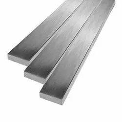 Metal Flat