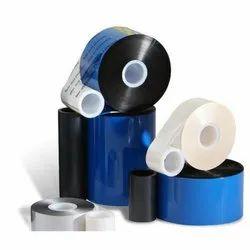 Wax Resin TTO Ribbons
