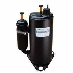Hitachi 1.5 Ton Compressor ( Rotary )