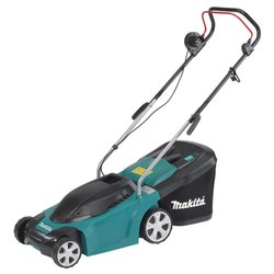 Makita Lawn Mower ELM 3711