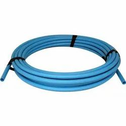 MDPE PIPE FOR DRINKING WATER