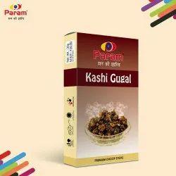 Kashi Gugad Dhoop Stick