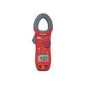 27-Auto Meco Autoranging Digital Clamp Meters