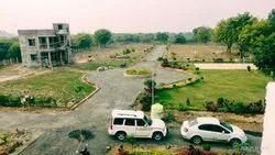 Nagpur Plot Development Services