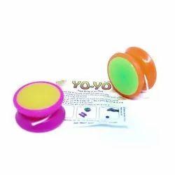Yo Yo Promotional Toys