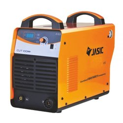 Cut 100 Jasic  Welding Machine