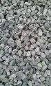 Pachammi Crushed Stone
