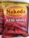 Nakoda Red Chilly Powder