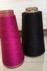 30/2 Dyed Yarn (Colour)