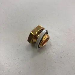 3577 Festo D-1/8i-1/4a Reducing Nipple