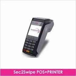 Mini ATM Distributor Service Provider