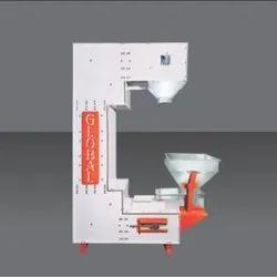 C Type Elevator