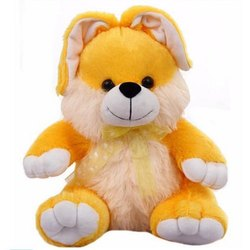 Bonda Soft Teddy Toy