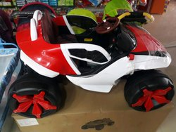 Kids Super Bike