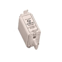 Din Type Fuse Links Type HN-100amp-L&T
