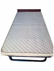 Global Corporation Extra Hotel Folding Bed