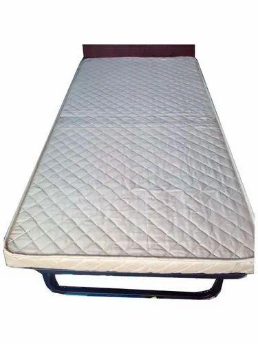 Extra Hotel Folding Bed