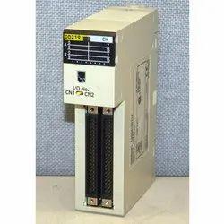 C200H-OD219  Analog Output Module