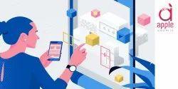 Mobile Website Designing Services