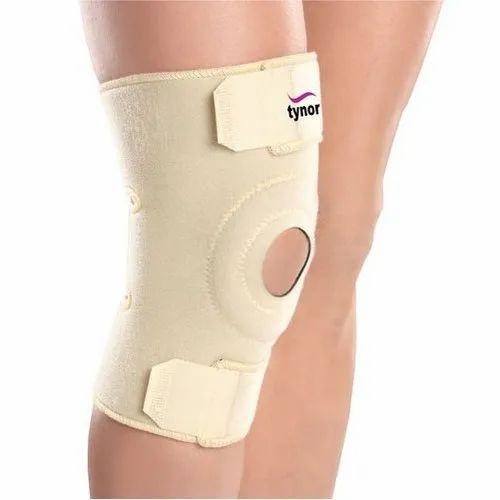 49d9a2a86d Tynor Neoprene Hinged Knee Support - Sree Balaji Surgicals ...