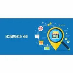 E Commerce SEO  Service, In Local