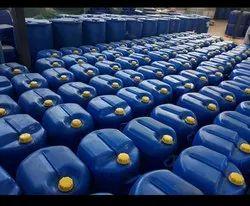 Ethanol, 180, Drum