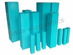 Water Purifier Magnet